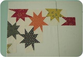 Star_edited-1
