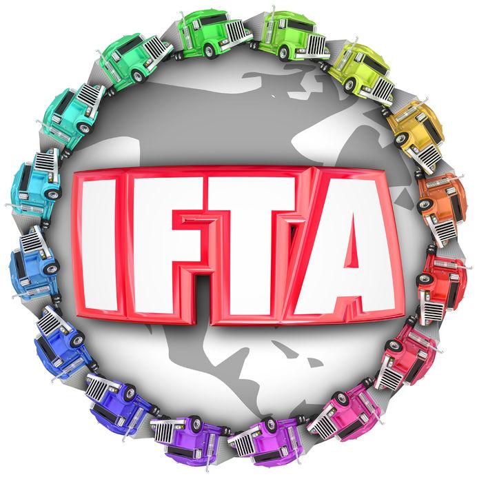 Ifta-fuel-tax